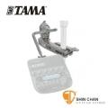 樂器配件 ► TAMA 原廠節拍器專用支架【LPM/MC66/RWH10】