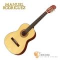 Manuel Rodriguez(羅德里格斯)C-8 西班牙單板古典吉他【附贈原廠硬盒/C8】