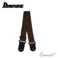 Ibanez GS61L 吉他背帶 【木吉他/電吉他/貝斯皆可用】