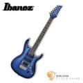 Ibanez SA360QM 小搖座電吉他 印尼廠【SA360-QM/單單雙拾音器