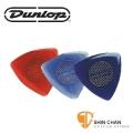 Dunlop 473R STUBBY Big Pick 彈片  (吉他專用/貝斯專用) 單片價