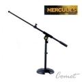 HERCULES MS120B 桌上型迷你麥克風斜架