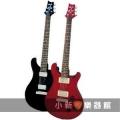 Comet CRS27 超質感電吉他【Comet專賣店/CRS-27】