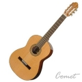 古典吉他►Manuel Rodriguez(羅德里格斯)C-9 西班牙古典吉他【附贈原廠硬盒/C9】