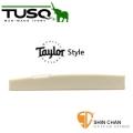 Graph Tech 加拿大製TUSQ 人工象牙下弦枕(Taylor-Style 木吉他專用款:PQ-9200-C0)/也適用它牌吉他升級