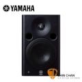 YAMAHA 山葉 MSP5 STUDIO 主動式監聽喇叭 【5吋/單一顆/一年保固/MSP-5】