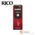 竹片►美國 RICO plastiCOVER 次中音 薩克斯風竹片  2.5號  Tenor Sax (5片/盒)【黑竹片】