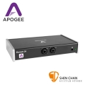Apogee Element 24 頂級數位錄音介面 美國製 原廠公司貨 一年保固 for Mac【App通過iPhone/iPad/iPod touch提供對硬體的無線遠程控制】