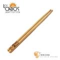 打擊樂器 ► Los Cabos LCPS-JH 白胡桃木 鼓棒 加拿大製 JAZZ【JAZZ系列鼓棒】