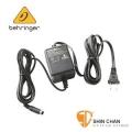 BEHRINGER 耳朵牌混音器專用變壓器PSU3 / MXUL3 適用機型 802/Q802USB/502/Q502USB