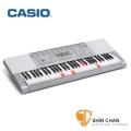 CASIO LK-280 卡西歐 鋼琴風格電子琴 (61鍵) 附琴架,另贈好禮【LK280】