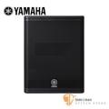 yamaha喇叭 ► YAMAHA 山葉 DXS15 15英吋主動式超低音喇叭【DXS-15】