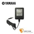 YAMAHA PA-3TB 山葉原廠電子琴 變壓器 PA3TB適用機種:PSR-E263 E363 E453等