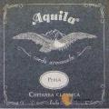 Aquila 37C 中張力古典吉他弦 義大利製【37-C】