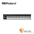 Roland 樂蘭 A-88 88鍵專業MIDI主控鍵盤 A88鋼琴重鍵【MIDI Keyboard Controller】