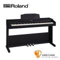 Roland 樂蘭 RP102 88鍵 滑蓋式 數位鋼琴 電鋼琴 藍牙app連線功能 原廠公司貨 一年保固【RP-102】