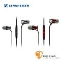 耳機 ► 德國聲海 SENNHEISER MOMENTUM In-Ear i 線控型耳塞式耳機  台灣公司貨 原廠兩年保固 適用於Apple iPod/iphone/iPad