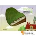 樂器購物 ► 福樂彈唱鋼琴教程1 鋼琴技巧 【附彩色貼紙一張】