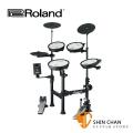 Roland 樂蘭 TD-1KPX 數位電子鼓 全網狀布面 附原廠配件【TD1KPX】另贈獨家好禮