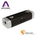 美國製造 Apogee JAM 新版錄音室等級-吉他界面(for GarageBand on iPad, iPhone and Mac)台灣公司貨 / 附Lightning 新接頭
