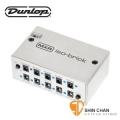 電供 ▻ Dunlop M238 效果器專用電源供應器 附原廠變壓器10條電源連接線可供10台效果器 無雜訊【Iso-Brick Power Supply/M-238/POWER】