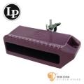 打擊樂器►LP 品牌 LP1209 塑膠木魚 ( 紫色低音) 台灣製【LP-1209/LATIN PERCUSSION】