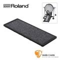 消音墊▻ Roland NE-10 踏板專用吃音墊/隔音墊【NE10/Noise Eater】