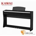 河合KAWAI最新機種 CL-26II(全新公司貨)數位鋼琴CL 26ii三支踏板)電鋼琴/原廠總代理一年保固(附贈KAWAI琴椅、譜架、耳機、原廠保證書)