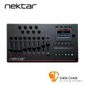 Nektar Panorama P1 MIDI 控制器