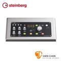 Steinberg UR28M USB 電腦錄音介面 96K高品質【UR-28M/YAMAHA 總代理】