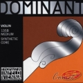 DOMINANT小提琴弦(Made in Austria)公司貨