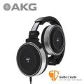 akg耳機推薦 ► AKG K167 DJ專用封閉式耳罩耳機【K-167】
