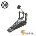 大鼓踏板 ► Dixon PP9270 原廠大鼓單踏單鏈踏板【PP-9270】