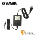 YAMAHA PA-5T2A 山葉原廠電鋼琴/電子琴 PA5T2A 變壓器 適用機種:P115、P45、P35