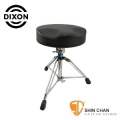 鼓椅 ▻ DIXON PSN9050 凹槽座墊 爵士鼓/電子鼓椅 【PSN-9050】