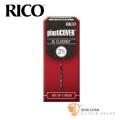 竹片►美國 RICO plastiCOVER 豎笛/黑管 竹片  2.5號  Bb Clarinet (5片/盒)【黑竹片】