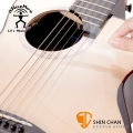 aNueNue 鳥吉他保護貼/防刮護板/面板保護貼)透明3H硬化防磨防刮/保護琴面