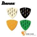 pick ► Ibanez CE4TLG 原廠混搭彈片 厚度: 0.5mm【四片裝】