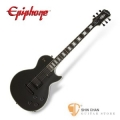 電吉他►Epiphone Matt Heafy 電吉他【Epiphone專賣店/Gibson 副廠】