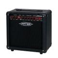 韓國ARTEC G25R 電吉他音箱(25瓦含Rever)【電吉他音箱專賣店/G-25R】