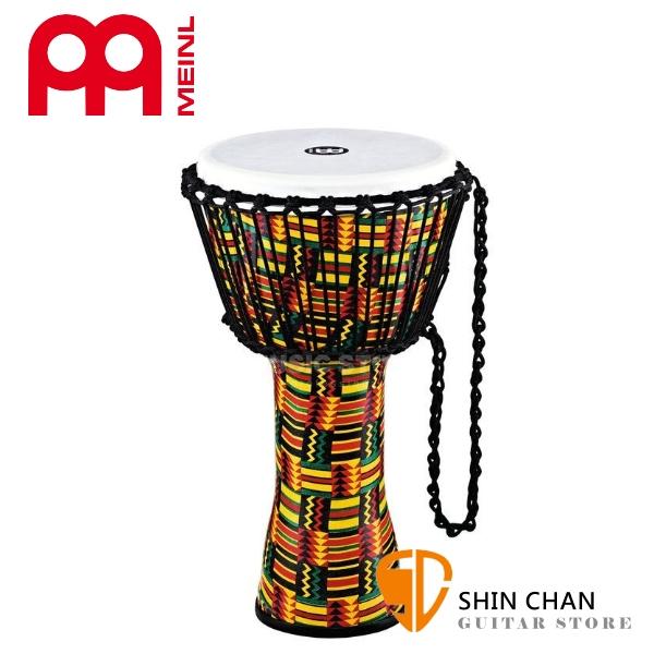 Meinl PADJ5-M-F 金杯鼓10吋 (M) 材質:合成纖維【非洲鼓/金杯鼓/手鼓專賣店】