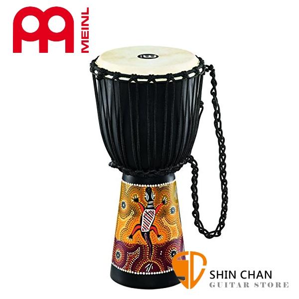 Meinl HDJ7-XL 桃花心木 金杯鼓13吋 (XL)【非洲鼓/金杯鼓/手鼓專賣店】
