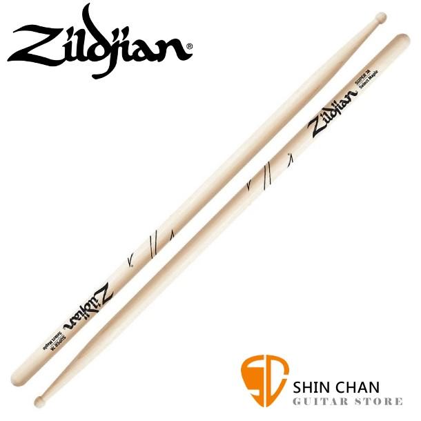Zildjian ZS7AM 楓木鼓棒 7A【ZS-7AM/Maple】