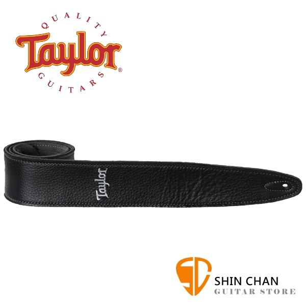 Taylor Suede Back 皮革背帶 適用民謠吉他/電吉他/電貝斯【型號:TL251-06】