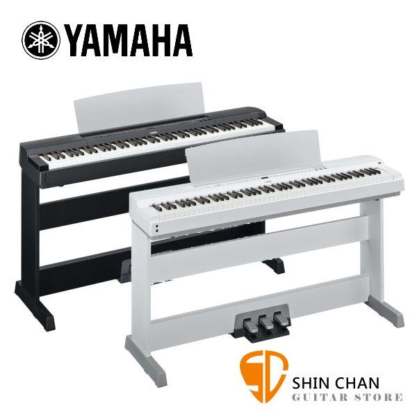 YAMAHA DGX-660 電鋼琴 附贈 原廠三音踏板 台灣山葉樂器公司貨保固 【DGX660】