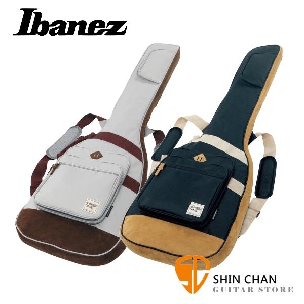 Ibanez POWERPAD IBB541 電貝斯琴袋 可雙肩背【IBB-541】
