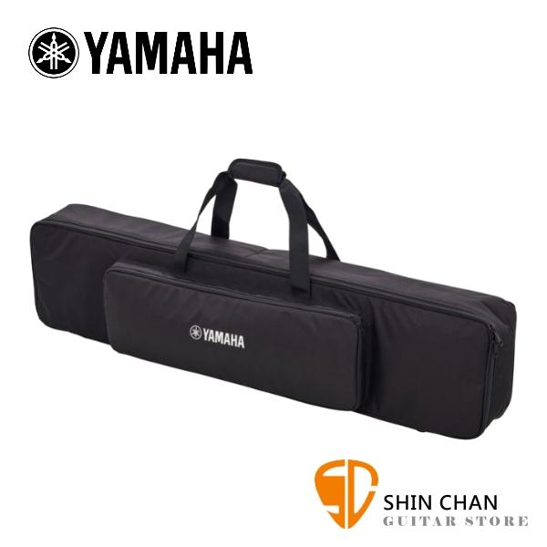 Yamaha SC-KB850 88鍵電鋼琴原廠琴袋