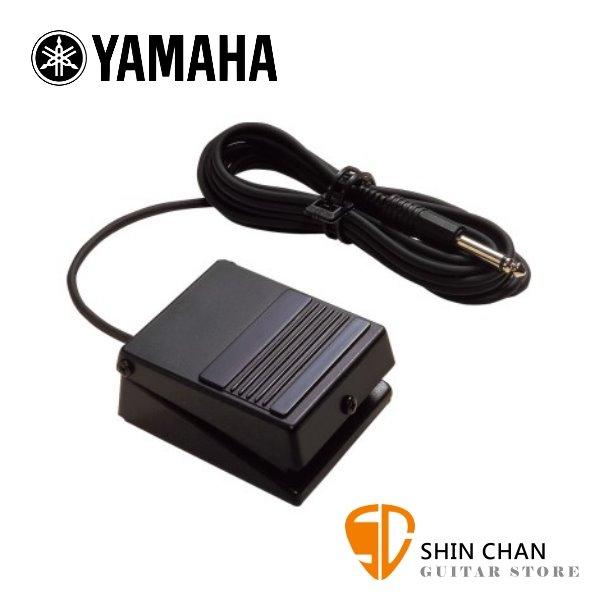 YAMAHA 延音踏板/單踏 適合Roland 鍵盤樂器 / YAMAHA鍵盤樂器 【鍵盤延音踏板】