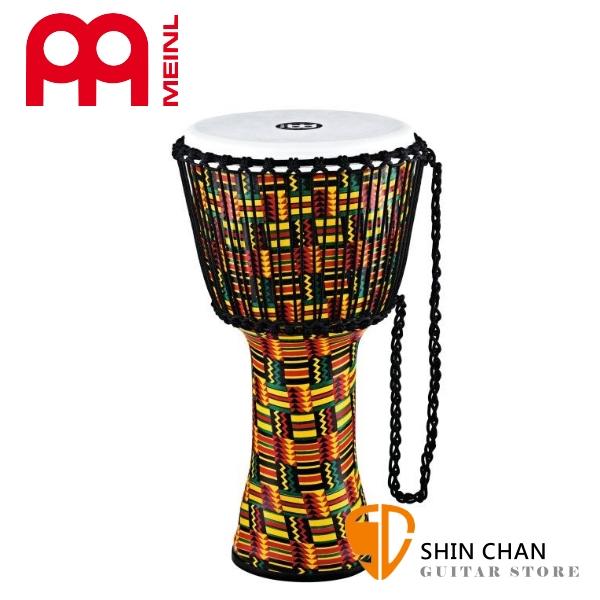 Meinl PADJ5-L-F 金杯鼓12吋 (L) 材質:合成纖維【非洲鼓/金杯鼓/手鼓專賣店】
