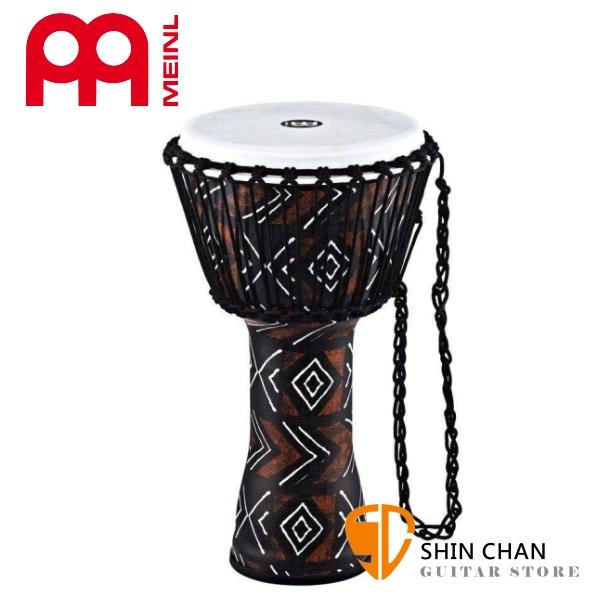 Meinl PADJ6-M-F 金杯鼓10吋 (M) 材質:合成纖維【非洲鼓/金杯鼓/手鼓專賣店】
